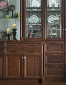 toulon-butlers-pantry-by-wood-mode