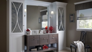 westchester-vanity-by-wood-mode