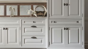 yardley-butlers-pantry-by-wood-mode