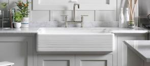 kohler-whitehaven-kitchen-sink